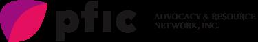 PFIC logo